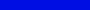 znacznik POOLZONE 90x10
