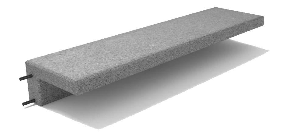 nakładki gumowe na krawężniki flexizone