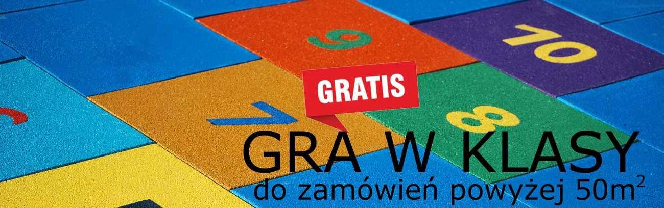 grawklasygratisSLIDER_optimized